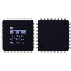 IT8752TE (BXA) - Мультиконтроллер ITE