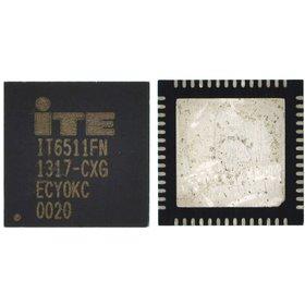 IT6511FN - Мультиконтроллер ITE