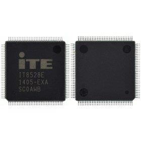 IT8528E (EXA) - Мультиконтроллер ITE