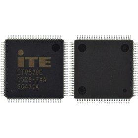IT8528E (FXA) - Мультиконтроллер ITE