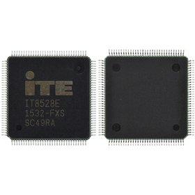 IT8528E (FXS) - Мультиконтроллер ITE