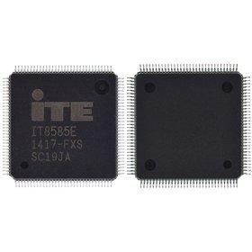 IT8585E (FXS) - Мультиконтроллер ITE