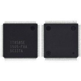 IT8585E (FXA) - Мультиконтроллер ITE