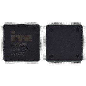 IT8585E (CXS) - Мультиконтроллер ITE