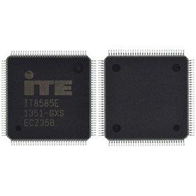 IT8585E (GXS) - Мультиконтроллер ITE