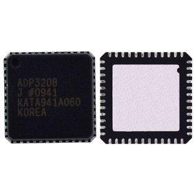 ADP3208 - ШИМ-контроллер ON Semiconductor