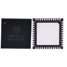 ADP3212 - ШИМ-контроллер ON Semiconductor