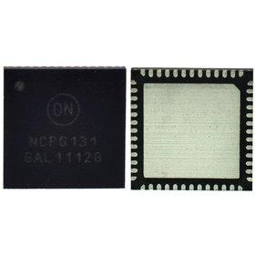 NCP6131 - ШИМ-контроллер ON Semiconductor