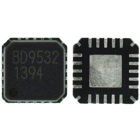 BD9532 - ROHM