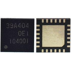 MB39A404 - Fujitsu
