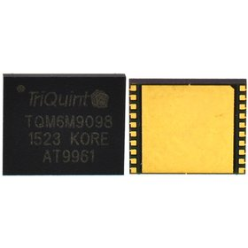 TQM6M9098 - TriQuint