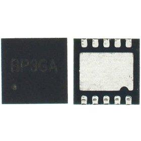 BP3GA ШИМ-контроллер SILERGY