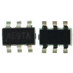 SY8065ABC AE9TA - ШИМ-контроллер SILERGY