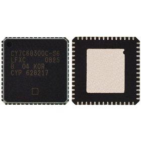 CY7C68300C-56LFXC - CYPRESS
