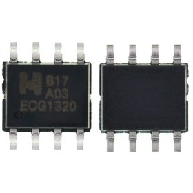 MTB17A03Q8 (B17A03) - CYStech Electronics