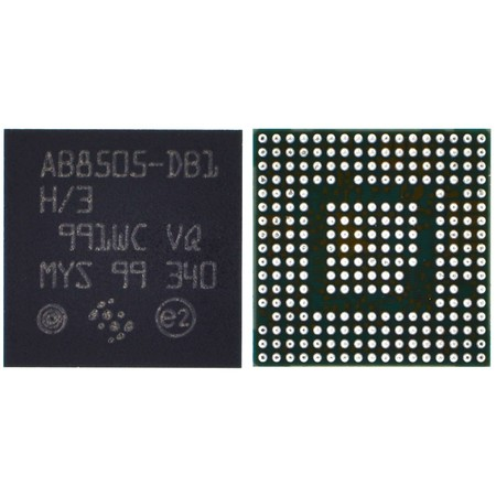 AB8505-DBL - Контроллер питания Samsung Микросхема