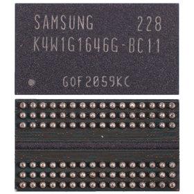 K4W1G1646G-BC11 - Samsung