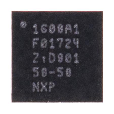 CBTL1608A1 (U2) - Контроллер питания Apple