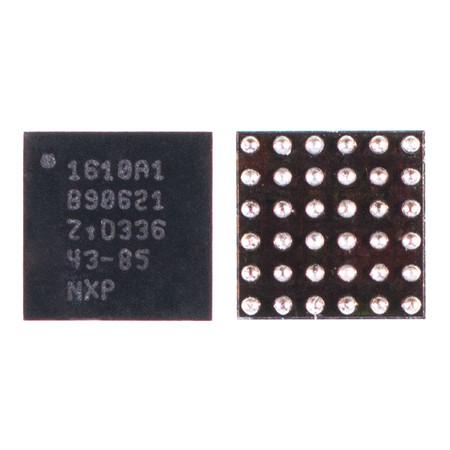 CBTL1610A1 - Контроллер питания Apple
