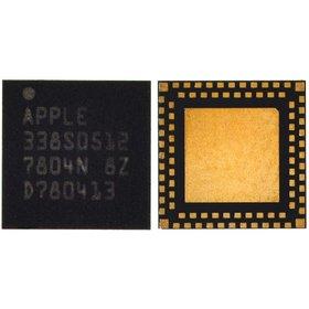 338S0512 - Контроллер питания Apple