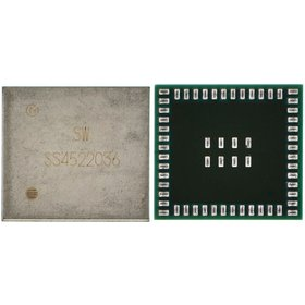 339S0154 - WIFI модуль микросхема Apple