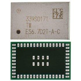 WIFI модуль микросхема Apple Apple iPhone 5 (A1428)