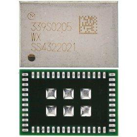 SS4124045 WIFI модуль микросхема Apple