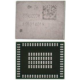 339S0228 WIFI модуль микросхема Apple Apple iPhone 6