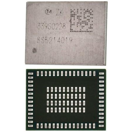 339S0228 - WIFI модуль микросхема Apple Микросхема