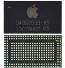 343S0593-A5 Контроллер питания Apple Apple Ipad MINI