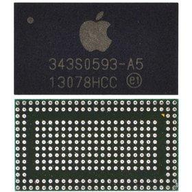 343S0593-A5 - Контроллер питания Apple