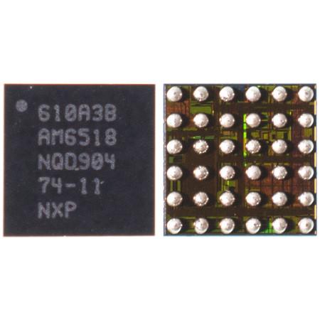 CBTL1610A3B - Контроллер питания Apple Микросхема (новый, ORIG)