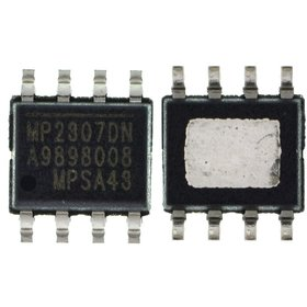 MP2307DN - MPS