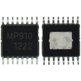 MP910 - MPS