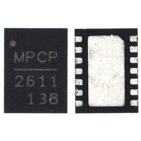 MP2611 Микросхема MPS
