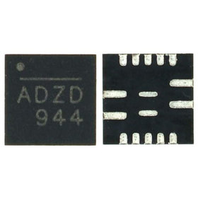 NB670 - MPS