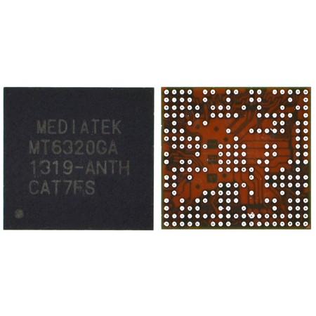 MT6320GA Контроллер питания Микросхема CUBOT One