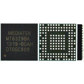 MT6329BA - Контроллер питания Mediatek