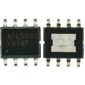APL5930 - Anpec