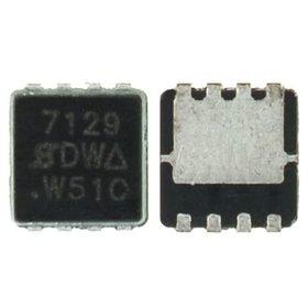 SI7129DN - VISHAY
