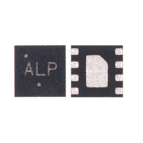 NCP5911 - ON Semiconductor
