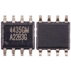 AP4435GM-HF - A-power