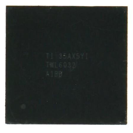 TWL6032 - Контроллер питания Samsung Микросхема