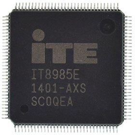 IT8985E (AXS) - Мультиконтроллер