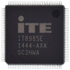 IT8985E (AXA) - Мультиконтроллер