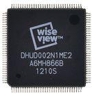 DHUD002N1ME2 - WiseView