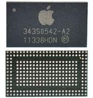 343S0542-A2 Контроллер питания Apple Apple Ipad 2