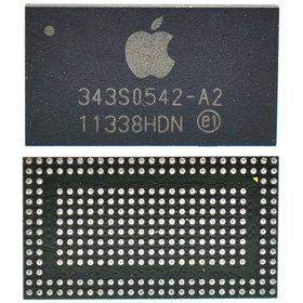 343S0542-A2 - Контроллер питания Apple