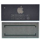 343S0561-A1 Контроллер питания Apple Apple Ipad 3