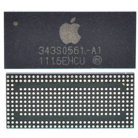 343S0561-A1 - Контроллер питания Apple